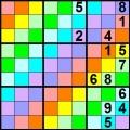 sudoku color (2)
