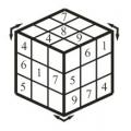sudoku cub (1)