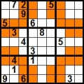 sudoku - extra regiuni (9)
