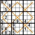 sudoku diamant X (1)
