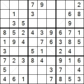 sudoku x (1)