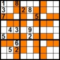 sudoku - extra regiuni (2)