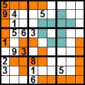 sudoku - extra regiuni (3)