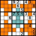 sudoku - extra regiuni (4)
