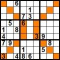 sudoku - extra regiuni (5)