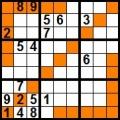 sudoku - extra regiuni (7)