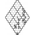 sudoku fagure (1)