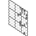 sudoku fagure (5)