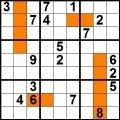 sudoku Fortarete (1)