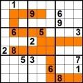 sudoku Fortarete (2)