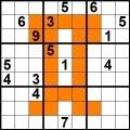 sudoku Fortarete (4)