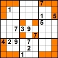sudoku Fortarete (5)
