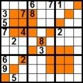 sudoku Procent