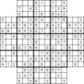 sudoku extra 2