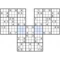 sudoku Extra (10)