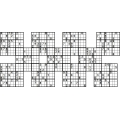 sudoku Extra (13)