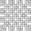 sudoku Extra (14)
