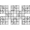 sudoku Extra (16)