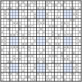 sudoku Extra (17)