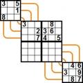 sudoku Extra (8)