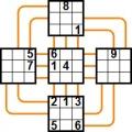 sudoku Extra (9)
