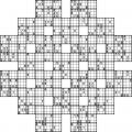 sudoku Extra (20)