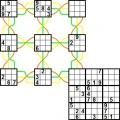 sudoku Extra (21)