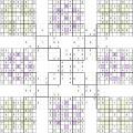 sudoku extra (15)