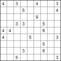 Puzzle logic (5)