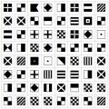 diagrama - puzzle