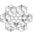 sudoku cub - extra