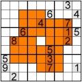 sudoku arii