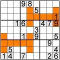 Sudoku H