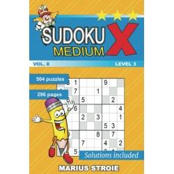 sudoku_x